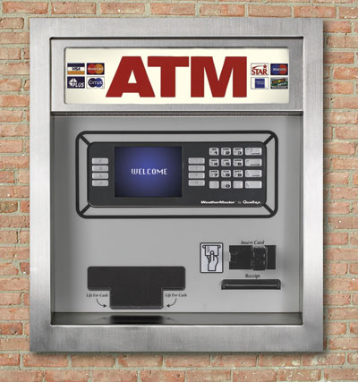 http://blog.commarts.wisc.edu/wp-content/uploads/2012/01/Bank-of-America-ATM.jpg