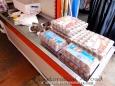 EuroTrip2012 Food15