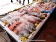 EuroTrip2012 Food16