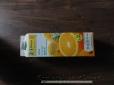 EuroTrip2012 Food54