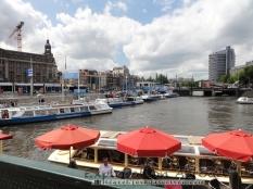 In Amsterdam3