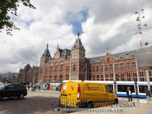 In Amsterdam4 2