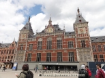 In Amsterdam5 2