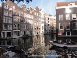 In Amsterdam7