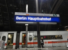 In Berlin1