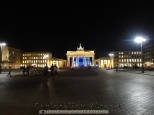 In Berlin5