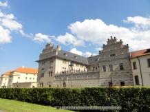 In Praha43