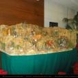 Nativity in Malta - Hotel