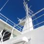 Ferry to Gozo