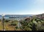 Mgarr Bay