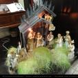 Nativity in Malta - Store