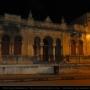 Sliema at night