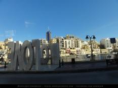 Gozo8