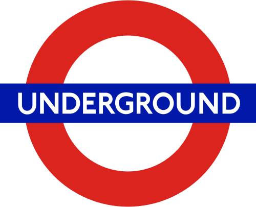 From the TOLB: Happy 150th Birthday London Underground: 30 reasons we love the tube