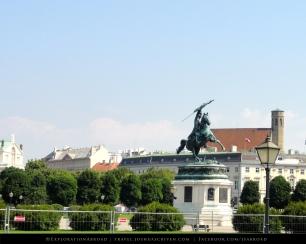 Vienna12