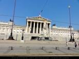 Vienna16