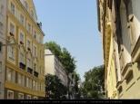 Vienna19