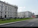 Vienna30